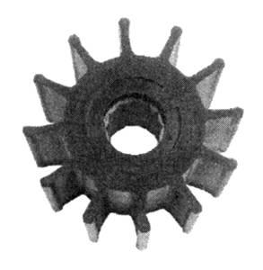 GIRANTE RIF.O.R. 17935-0001