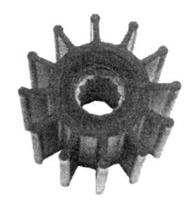 GIRANTE R.O. JAB.13554-6001