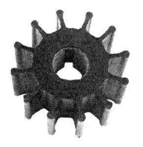 GIRANTE R.O. JAB.4568-0003