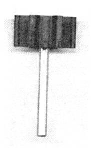 GIRANTE R.O. JAB.17255-003