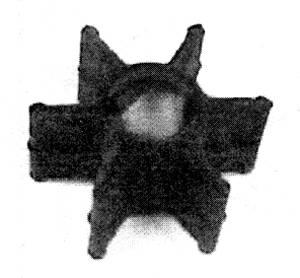GIRANTE R.O.19210-ZW4-013