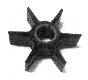 GIRANTE R.O. MERCURY 47-19453T