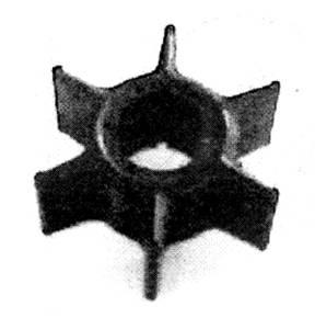 GIRANTE R.O. TOHATSU 3C8-65021-2