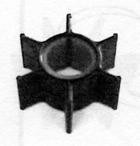 GIRANTE R.O. TOHATSU 345-65021-0