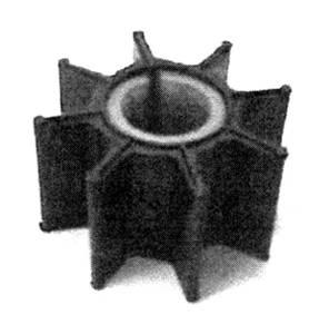 GIRANTE R.O. TOHATSU 334-65021-0