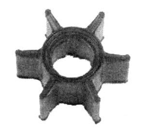 GIRANTE MERCURY R.O.47-89981