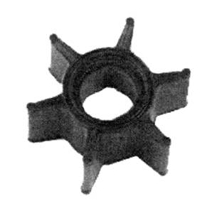 GIRANTE R.O.47-89980