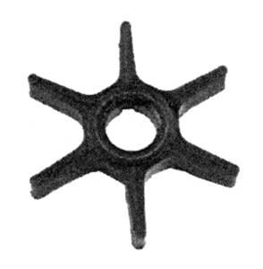 GIRANTE R.O.47-85089