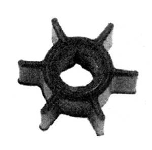 GIRANTE R.O.47-161154