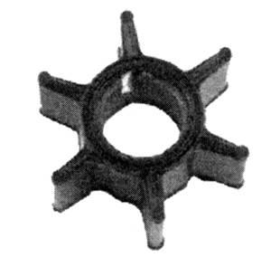 GIRANTE R.O. 47-227488