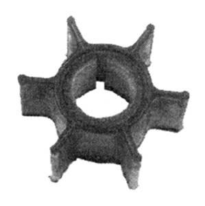 GIRANTE R.O.682-44352 R.O.47-84027