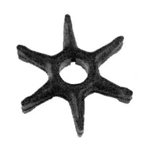 GIRANTE R.O.662-44352 R.O.47-95611