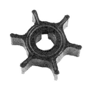 GIRANTE R.O.689-44352 R.O.47-84797