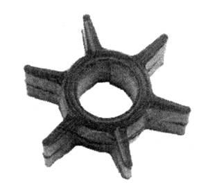 GIRANTE R.O.697-44352 R.O.47-97108