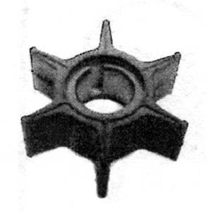 GIRANTE R.O.688-44352