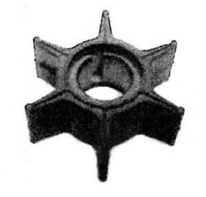 GIRANTE R.O.6L2-44352