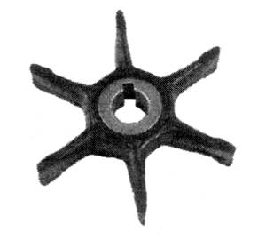 GIRANTE R.O.6H4-44352