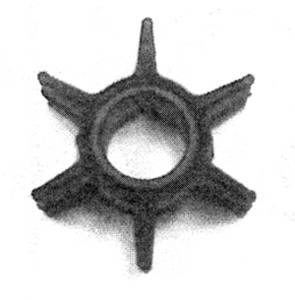 GIRANTE R.O.389589