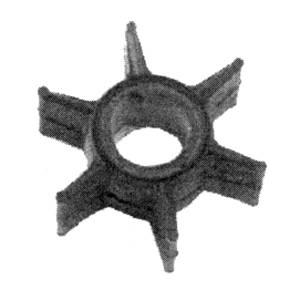 GIRANTE R.O.386084
