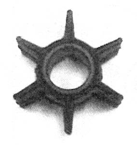 GIRANTE J/E R.O. 396809