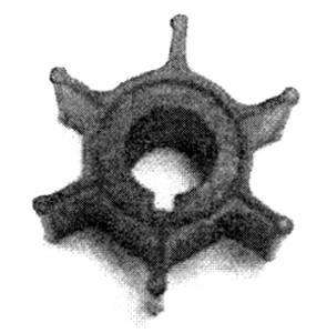 GIRANTE YAMAHA R.O.6E5-44352