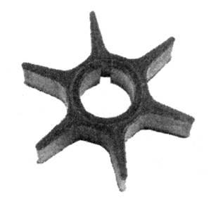 GIRANTE R.O.6G1-44352