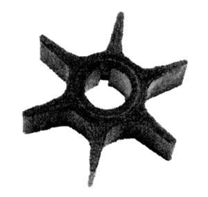 GIRANTE R.O.17461-95501