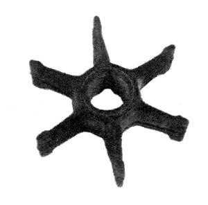 GIRANTE R.O. 17461-96301