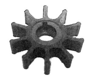 GIRANTE R.O.47F436065