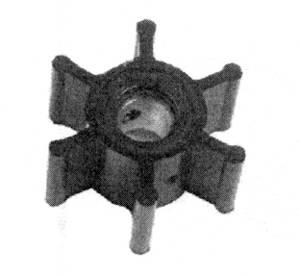 GIRANTE R.O.47F525065