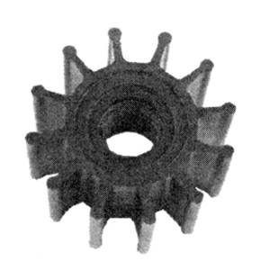 GIRANTE R.O.JAB.920-0001 J.08-1028B