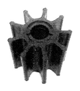 GIRANTE R.O.JAB.676-17936 J08802B