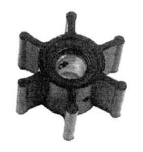 GIRANTE R.O.JAB.673 JON.08-1026B
