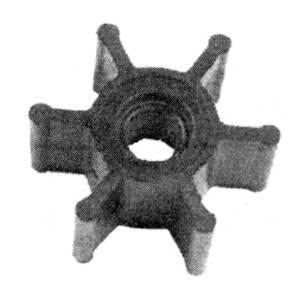 GIRANTE R.O.312.11.008