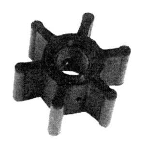 GIRANTE R.O.321.11.008
