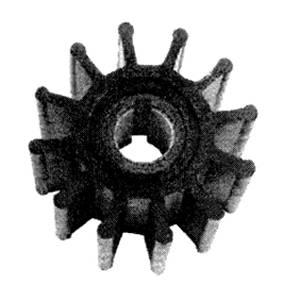 GIRANTE R.O.JAB18948 SHERW 10615