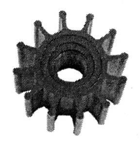 GIRANTE R.O.JABSCO 22120