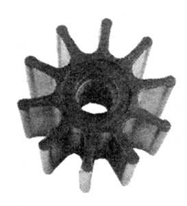 GIRANTE R.O.JAB.17937-0001