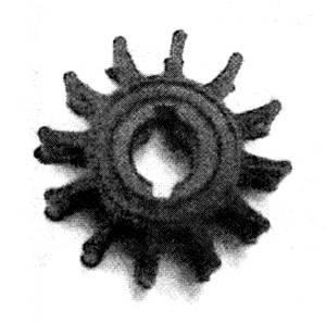 GIRANTE R.O.3555413-8