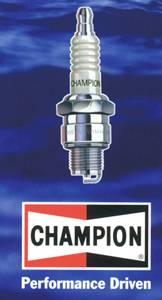 Candele Champion