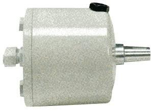 POMPA PER MTC125-175