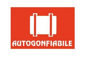 ADESIVO AUTOGONFIABILE 127X80