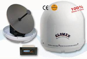 Antenne CB, RADIO, TV, VHF, SAT
