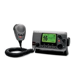 VHF GARMIN 100i
