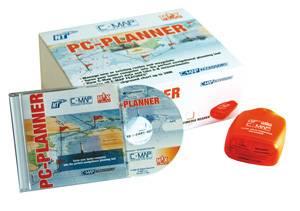 PC- PLANNER