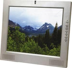 TV, Monitor