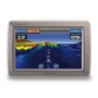 Garmin GPS  MAP 620 con Bluechart G2 Vision