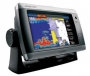 Garmin GPS MAP 720S  SOUNDER con Bluechart G2 Vision